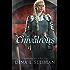 Chivalrous (Valiant Hearts Book #2)