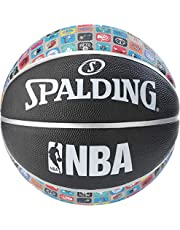 Spalding NBA Team COLLETION