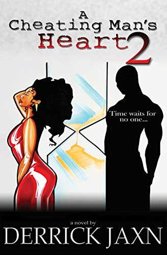 A Cheating Man's Heart 2 ()