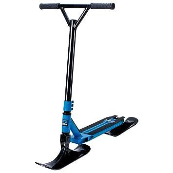 Stiga Snow Kick STX Trick-patinete para la nieve azul para ...