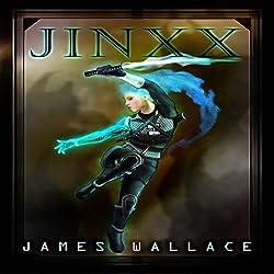 Jinxx
