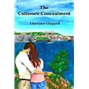 The Collioure Concealment