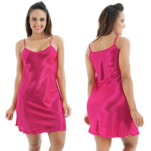 Lace Rose Women White Lingerie Nightdress 3XL M Dress Silk Sleepwear Babydoll Hot Nightgown Robe gnAnx
