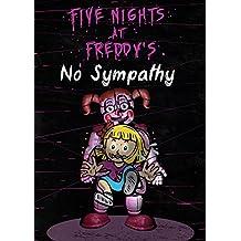 Five Nights at Freddy's: No Sympathy