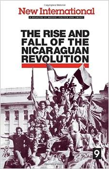 Carnation Revolution