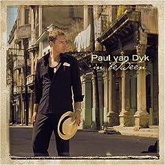 Paul Van Dyk [Megapost]  - Música en Taringa!