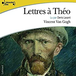Lettres à Théo