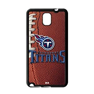 NFL of Tennessee?TitansCase for Samsung Galaxy Note 3?