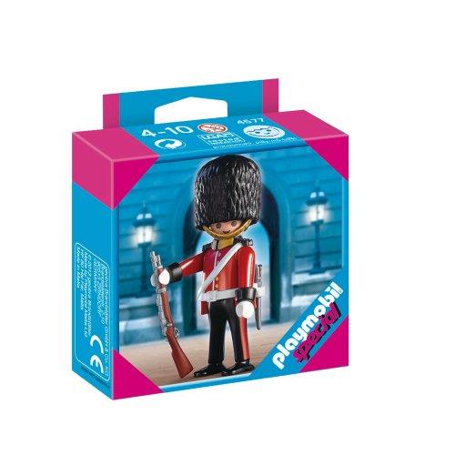 Playmobil 4577 Victorian Royal Guard