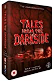 Tales From The Darkside - The Complete Collection [DVD] [Import anglais]