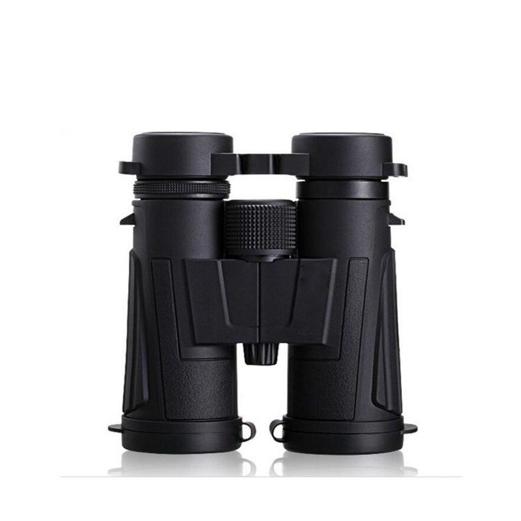 KTYX 低照度ナイトビジョンポータブル双眼鏡高精細窒素充填防水望遠鏡 望遠鏡 B07FFR5GLM