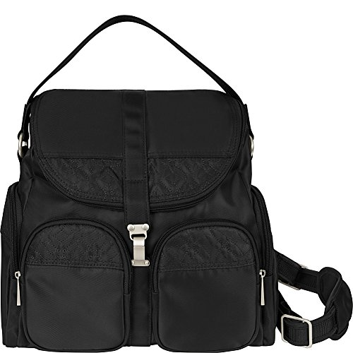 travelon-anti-theft-signature-convertible-backpack-black-one-size