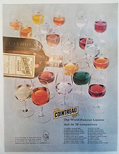 cointreau-world-famous-liqueur-vintage-magazine-ad