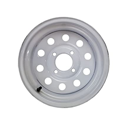 Amazon com : Exmark Wheel Part # 1-653158 : Agricultural Machinery