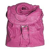 Mellow World Azalea Cross-body Handbag