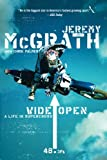 img - for Wide Open: A Life in Supercross book / textbook / text book