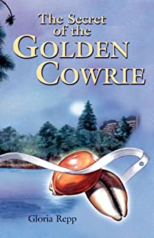 The Secret Of The Golden Cowrie Book Pdf