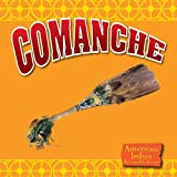 Comanche, Heather Kissock, 1605969885