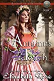 Autumns Touch