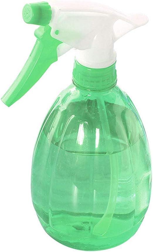 P12cheng Botella de Spray, regadera para Plantas, hogar pequeño ...