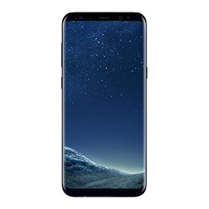 Amazon | Samsung Galaxy S8+ Du...