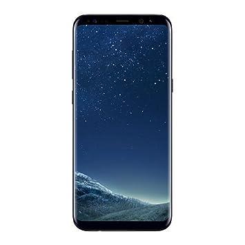 Amazon | Samsung Galaxy S8+ Du...