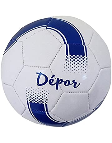 Equipamiento deportivo para fans | Amazon.es