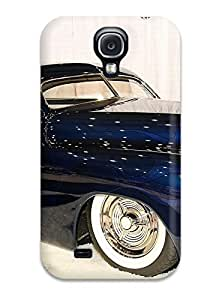 High Quality Car Case For Galaxy S4 / Perfect Case