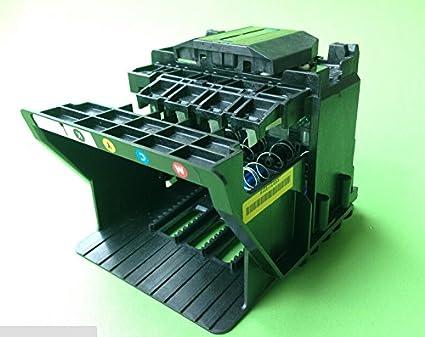 top-electronics cabezal de impresión para HP cm751 - 80013 A ...