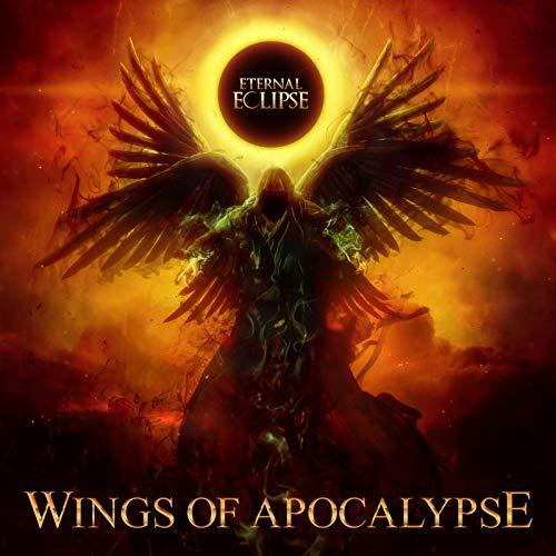 (Wings of Apocalypse)