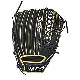 Wilson A2000 OT6 Outfield Baseball Glove