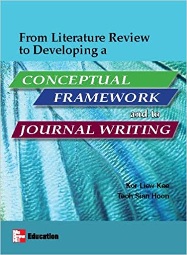 journal literature review