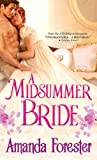 A Midsummer Bride (Marriage Mart Book 2)