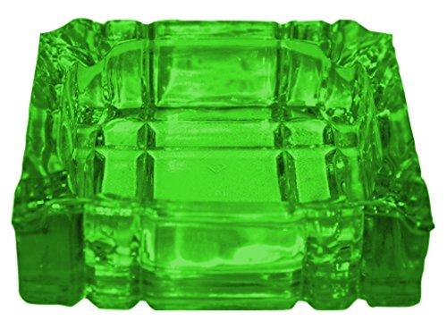 Light Green 4.5