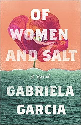Large Gabrialla Womens 9 Inch Black