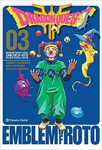 manga comic libro