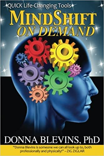 Understanding Dyslexia And The Reading Brain In Kids Mindshift >> Mindshift On Demand Quick Life Changing Tools Donna
