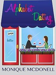 Alphabet Dating (English Edition)