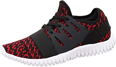 New Men/'s Athletic Sneakers Outdoor Sports Running Casual Walking Shoes Trainers