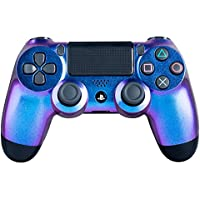 PS4 Modded Controller Chameleon - Playstation 4 - Master...