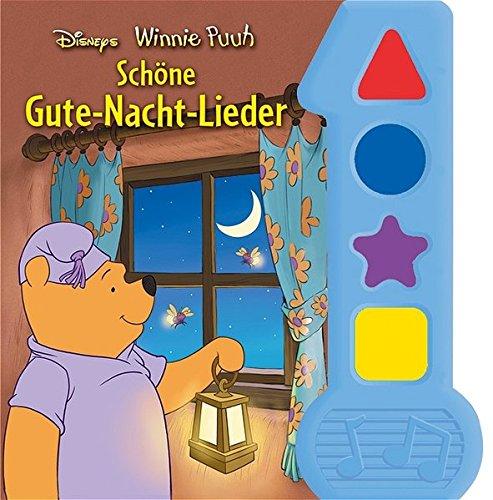 winnie-puuh-schne-gute-nacht-lieder