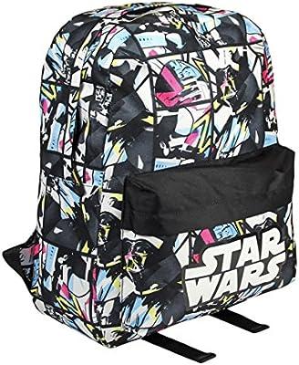 Star Wars 2100001754 Mochila Infantil