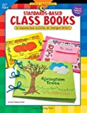 Standards-Based Class Books Grades PreK-K, Traci Ferguson Geiser, 1591983258