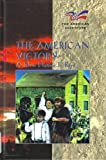 img - for The American Victory (The American Adventure Series #12) book / textbook / text book