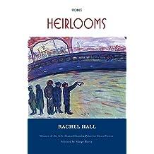 Heirlooms: Stories