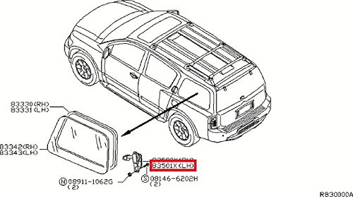 2012 infiniti g37 fuse box diagram  infiniti  auto fuse