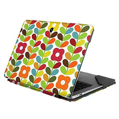 Fintie MacBook Premium Leather Protective