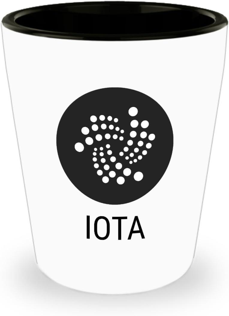 ethereum trading platform iota krypto-investition
