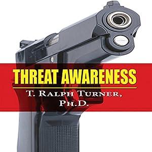 Threat Awareness Audiobook