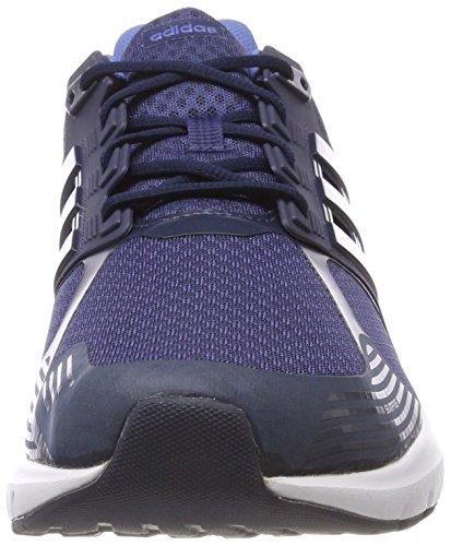 maruni Duramo Adidas indnob Scarpe Fitness Uomo Da M 000 Blu maruni TTZwq7